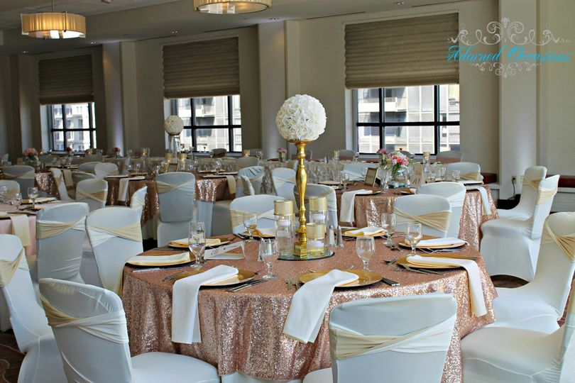 hyatt wedding adorned occasions 9