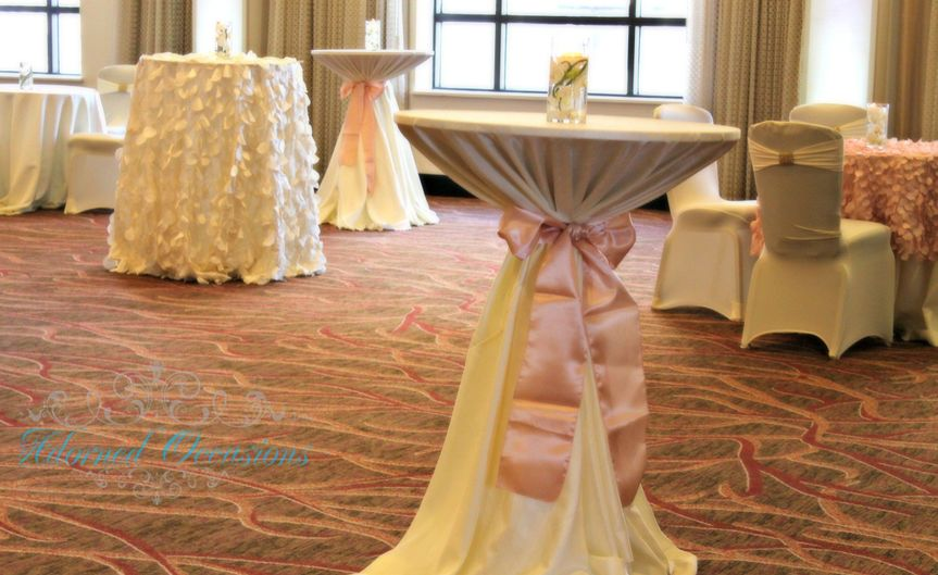 hyatt wedding adorned occasions 14