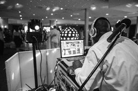 DJ C-Los