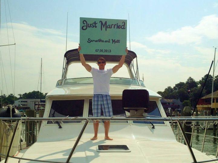 justmarriedmat