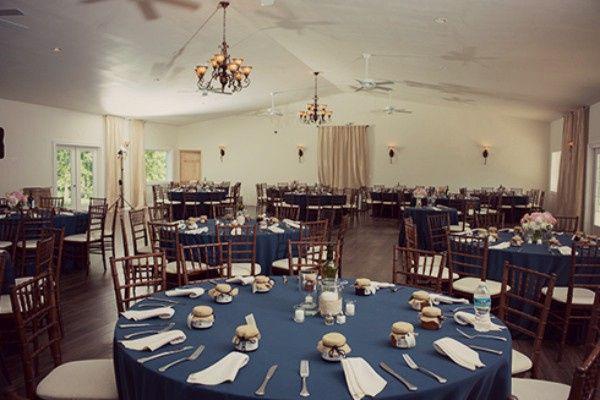 Tmx Carriage House Inside 1 51 6132 157566531092878 Leesburg, VA wedding venue
