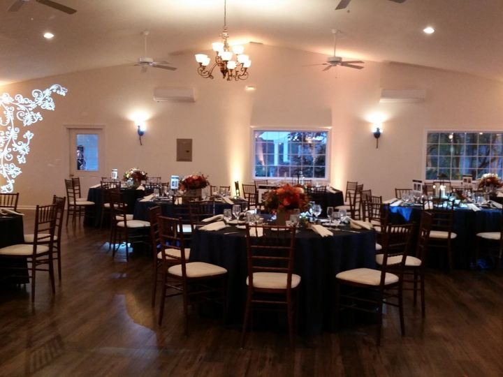 Tmx Carriage House Inside 3 51 6132 157566532024554 Leesburg, VA wedding venue