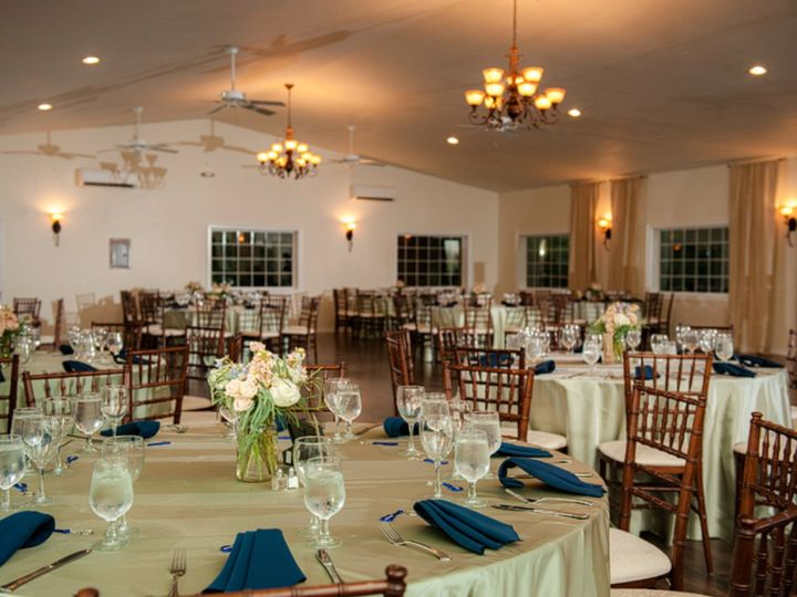 Tmx Carriage House Inside 4 51 6132 157566533361313 Leesburg, VA wedding venue