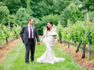 Tmx Couple In Vines 2 51 6132 157566531897088 Leesburg, VA wedding venue