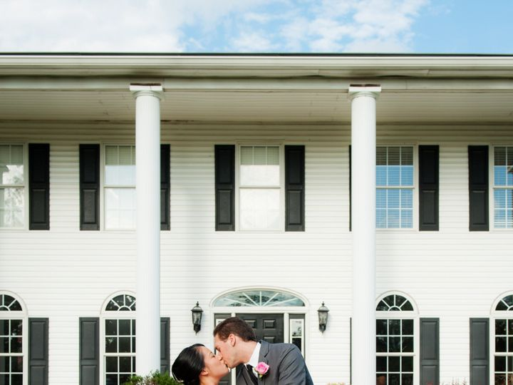 Tmx Couple Kissing 51 6132 157566534953818 Leesburg, VA wedding venue