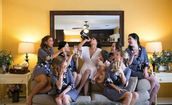 Tmx Fun Bridal Suite 51 6132 157566534470121 Leesburg, VA wedding venue