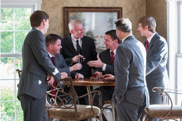 Tmx Groomsmen Inside Hh 51 6132 157566534278267 Leesburg, VA wedding venue
