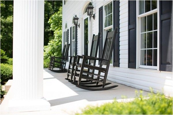 Tmx Harvest House Porch 51 6132 157566535037797 Leesburg, VA wedding venue