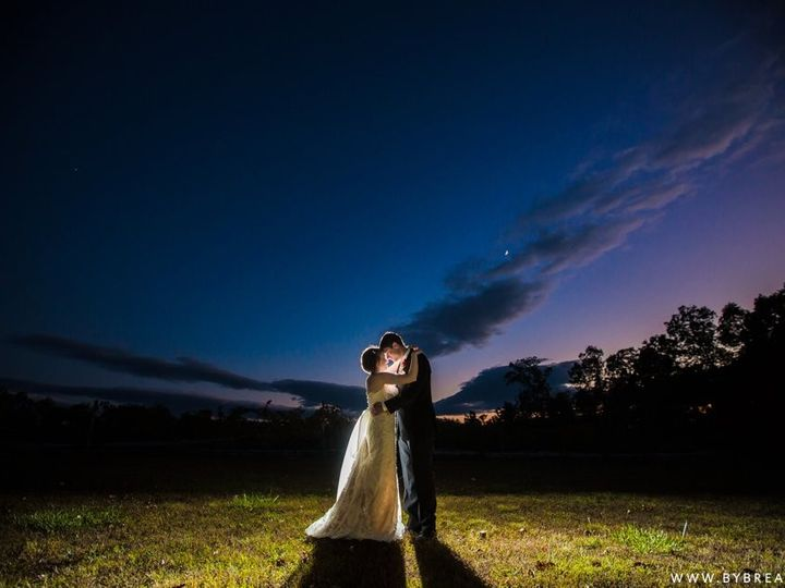 Tmx Sunset Shot 51 6132 157566536191362 Leesburg, VA wedding venue