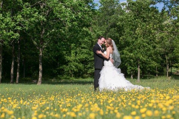 Tmx Yellow Flower Field 51 6132 157566534265697 Leesburg, VA wedding venue