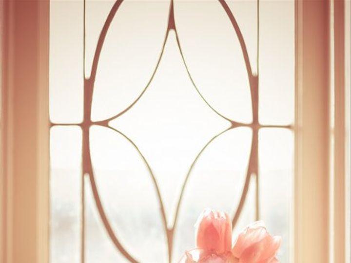 Tmx 1296168232153 1167808608yXyYkXL Greenacres wedding florist