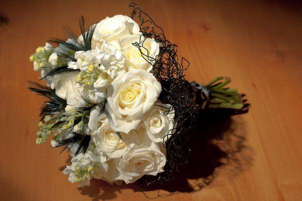 Tmx 1296168236841 1167809182Dssq6XL Greenacres wedding florist