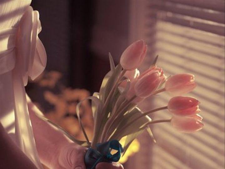 Tmx 1296168252856 16367218376815009721208538393322534153681954n Greenacres wedding florist