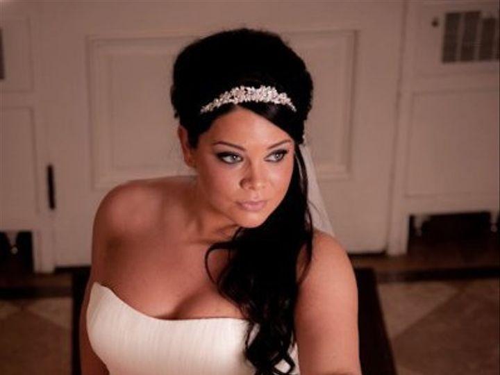 Tmx 1296168255903 164862183768186098112085383933225341869023n Greenacres wedding florist