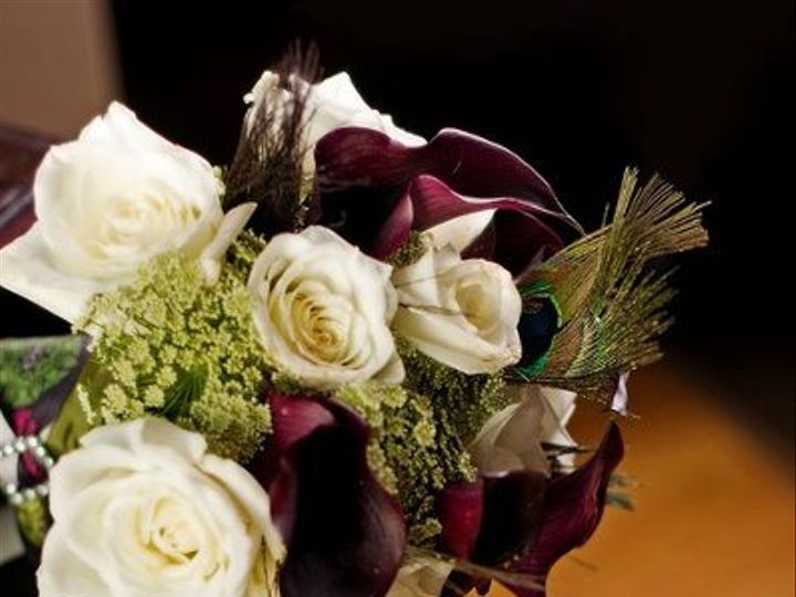 Tmx 1296168258059 1653214859745004737199654736519568934358n Greenacres wedding florist