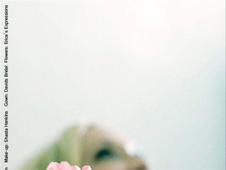 Tmx 1296168260903 16710048561567047371996547365155825750396n Greenacres wedding florist