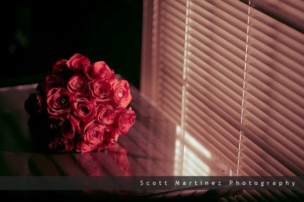 Tmx 1296168262388 16727418377149818091208538393322534506529919n Greenacres wedding florist
