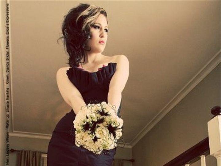 Tmx 1296168271450 17925848594397547371996547365190457793555n Greenacres wedding florist