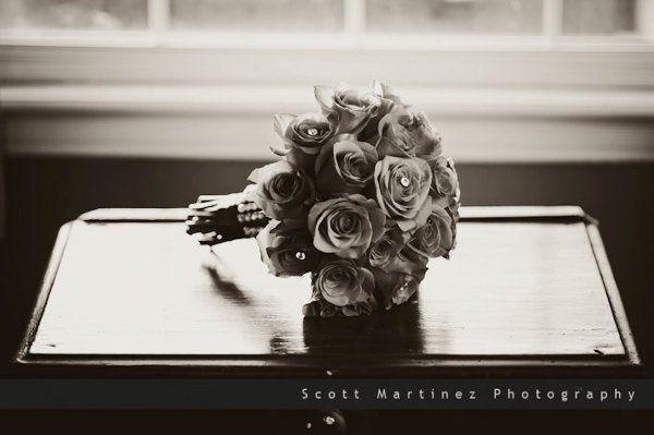 Tmx 1296168273669 17963618377145417981208538393322534472769980n Greenacres wedding florist