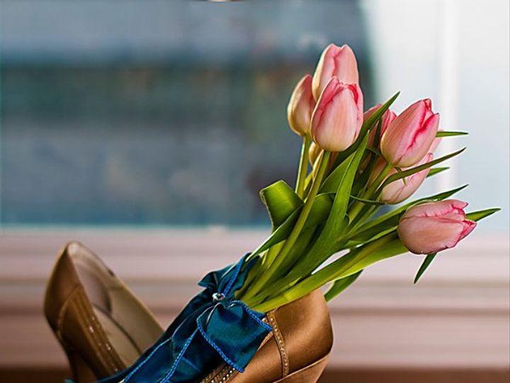 Tmx 1296168277778 18055148512556547371996547365096515820683n Greenacres wedding florist