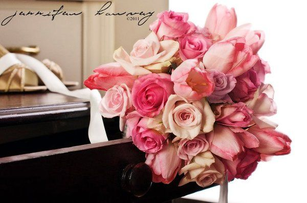 Tmx 1296168280216 18056448597446047371996547365195675007925n Greenacres wedding florist