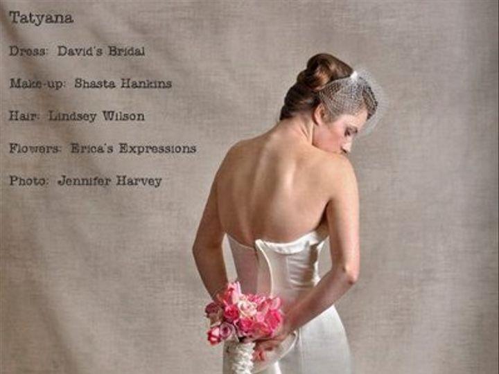 Tmx 1296168281903 18062348492150547371996547365059366305774n Greenacres wedding florist