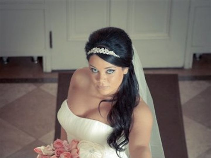 Tmx 1296168283450 18065018376817009771208538393322534177402238n Greenacres wedding florist