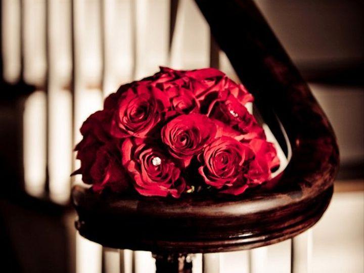 Tmx 1296168286059 18067018377151818141208538393322534513237142n Greenacres wedding florist