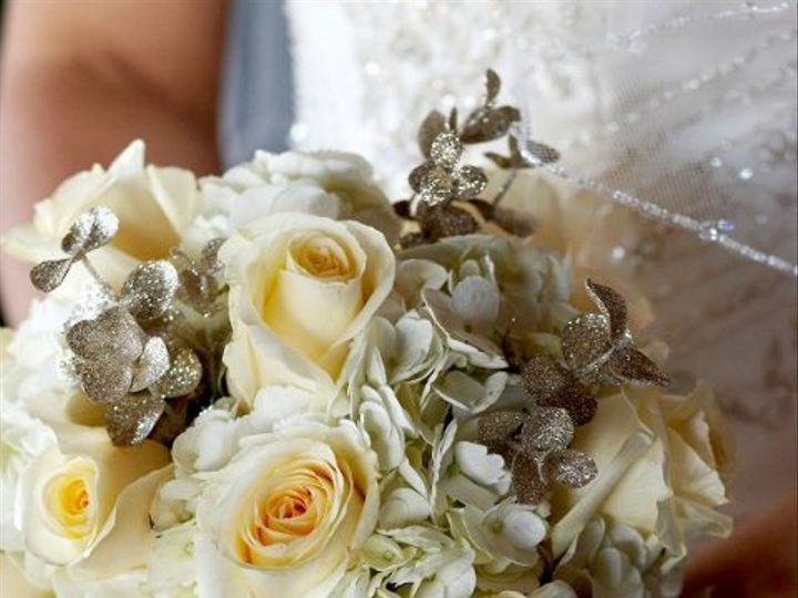Tmx 1296168288388 269891140508352771961000001684064432677272020989n Greenacres wedding florist