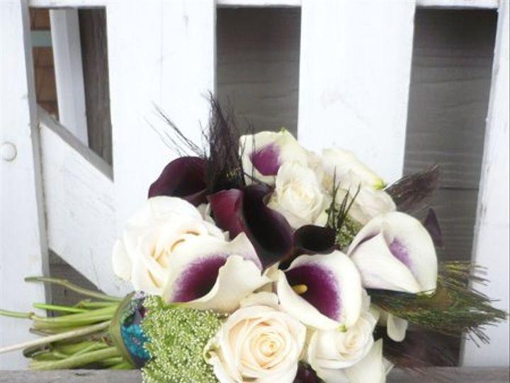 Tmx 1296168302653 P1030009 Greenacres wedding florist