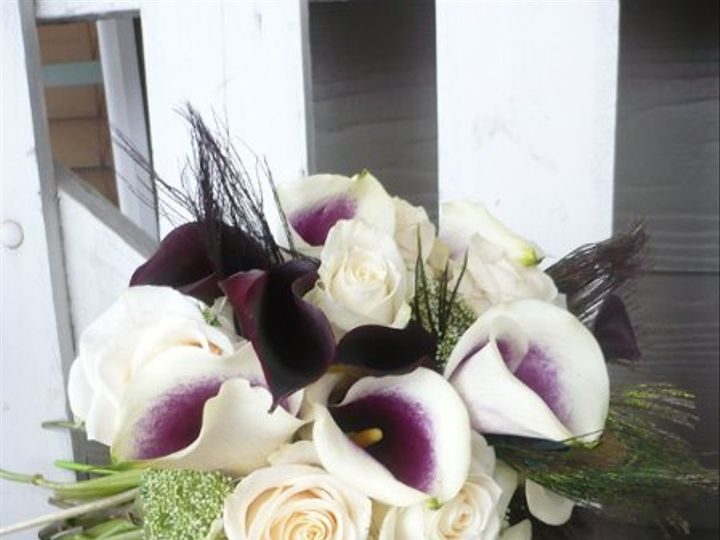 Tmx 1296168317497 P1030012 Greenacres wedding florist