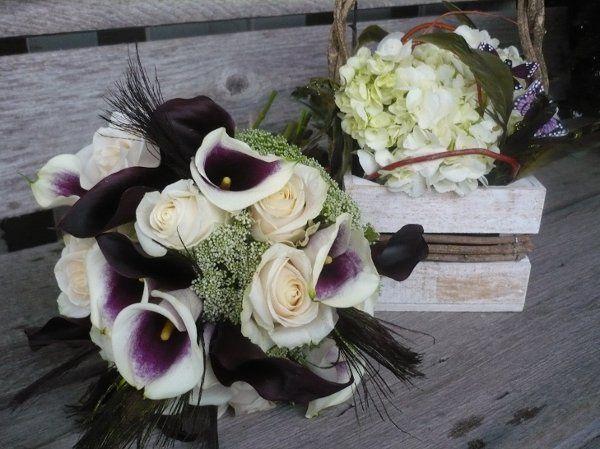 Tmx 1296168368388 P1030016 Greenacres wedding florist