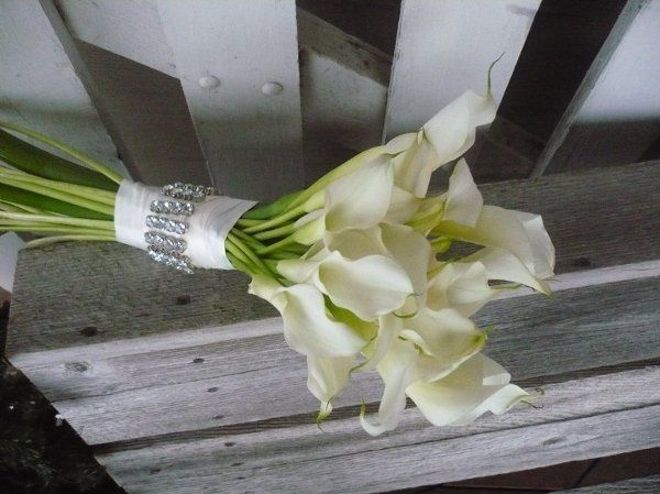 Tmx 1296168417028 P1030023 Greenacres wedding florist