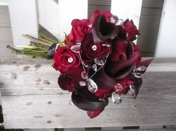 Tmx 1296168457419 P1030025 Greenacres wedding florist