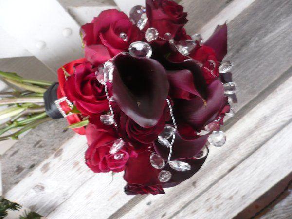 Tmx 1296168512169 P1030027 Greenacres wedding florist