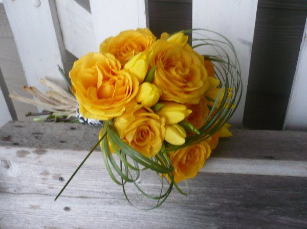 Tmx 1296168621888 P1030036 Greenacres wedding florist