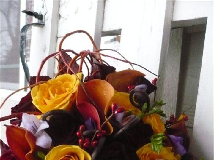 Tmx 1296168707247 P1030041 Greenacres wedding florist