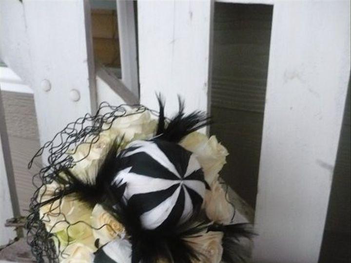 Tmx 1296168750622 P1030046 Greenacres wedding florist