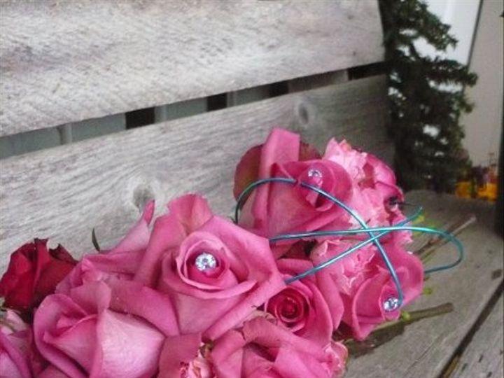 Tmx 1296168817309 P1030060 Greenacres wedding florist
