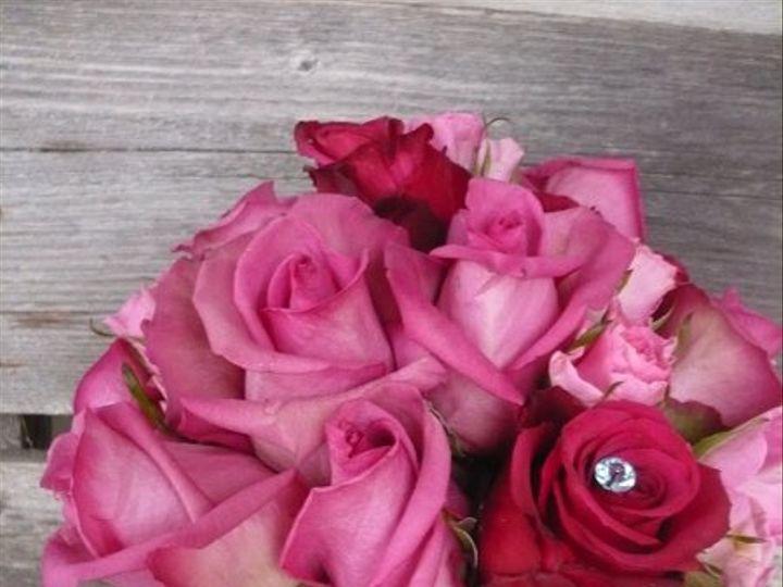 Tmx 1296168832356 P1030061 Greenacres wedding florist