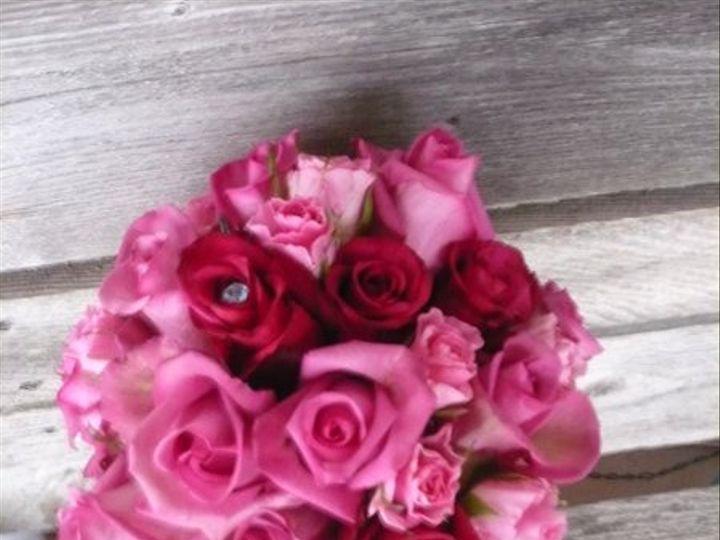 Tmx 1296168877044 P1030062 Greenacres wedding florist