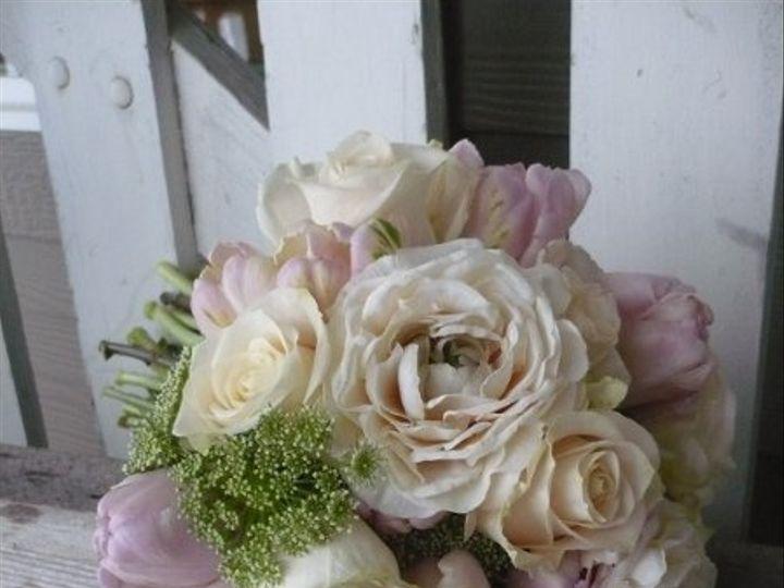 Tmx 1296168922841 P1030063 Greenacres wedding florist