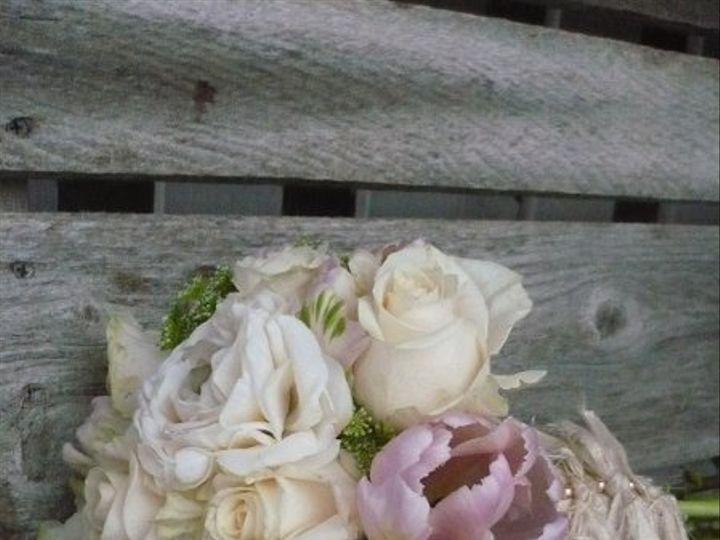 Tmx 1296168969528 P1030070 Greenacres wedding florist