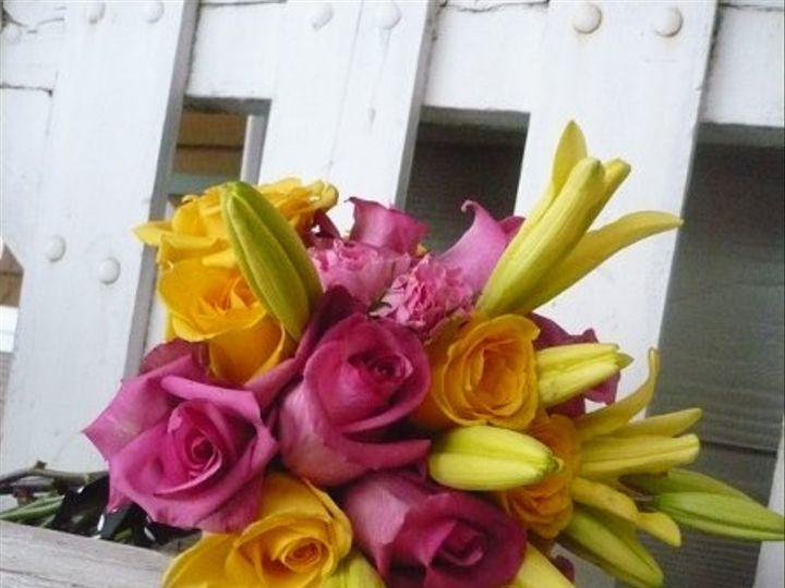 Tmx 1296169015638 P1030074 Greenacres wedding florist