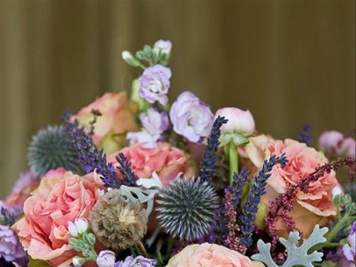 Tmx 1320164222578 Bridalshower20copy Greenacres wedding florist