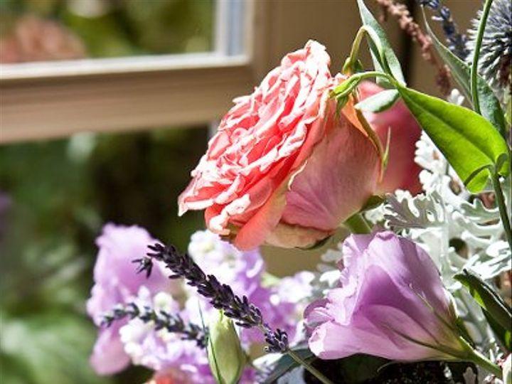 Tmx 1320164294593 Bridalshower25copy Greenacres wedding florist