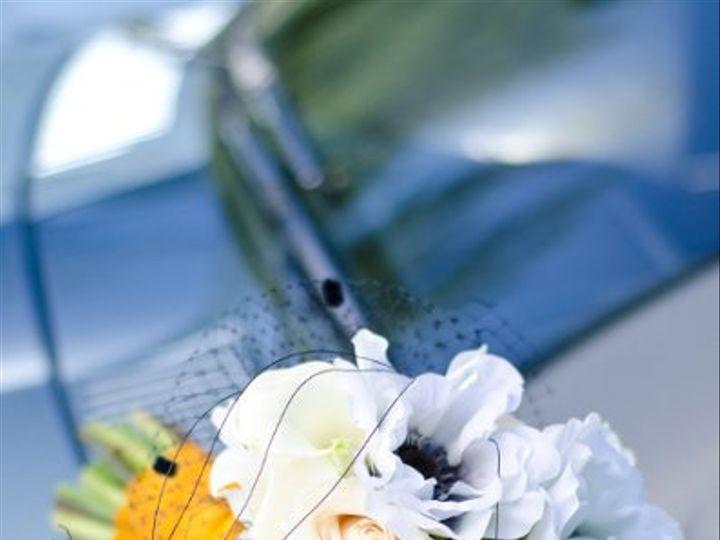 Tmx 1320164392718 DSC4094 Greenacres wedding florist