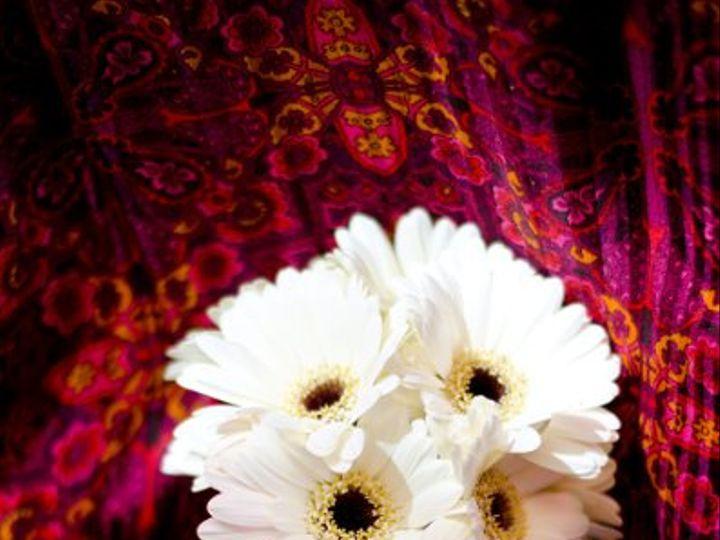 Tmx 1320164419078 DSC4098 Greenacres wedding florist