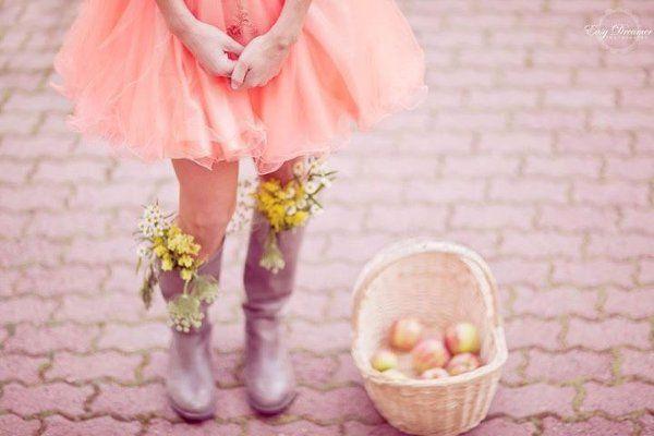 Tmx 1320164466984 299185269639889733653123254117705565928622252828926n Greenacres wedding florist