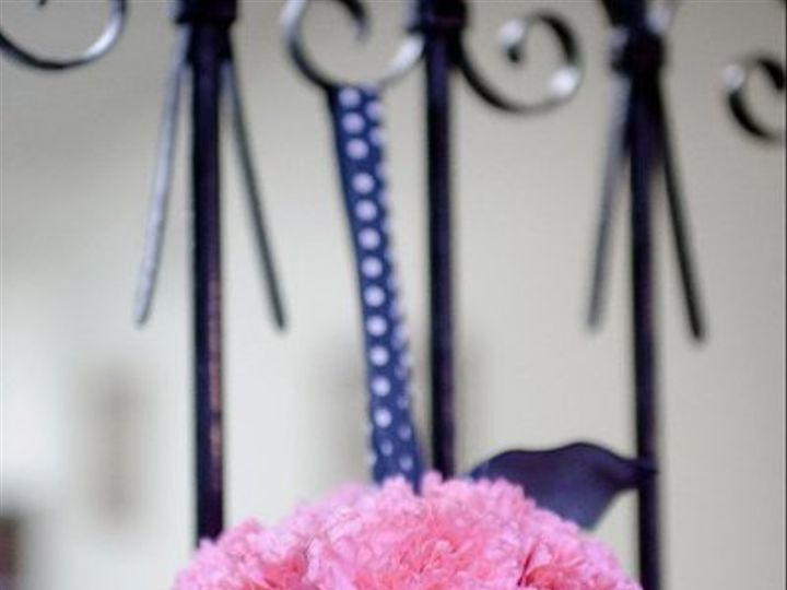 Tmx 1320164484671 2166202128630468931164105010821223097823818n Greenacres wedding florist